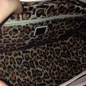 717f4f4c08 Guess Bags - G by Guess Handbag SEND OFFERS!